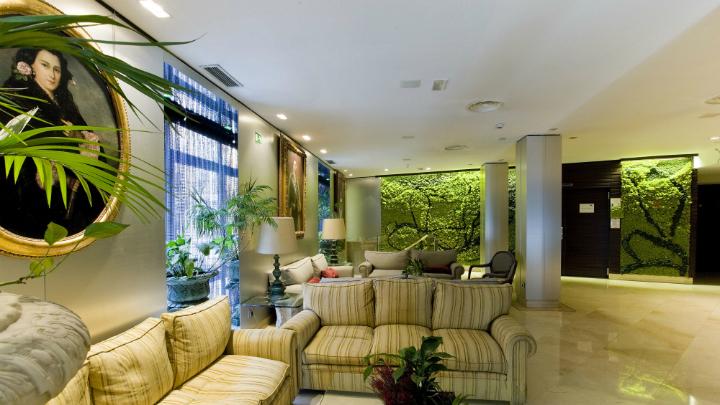 Jardin interior2