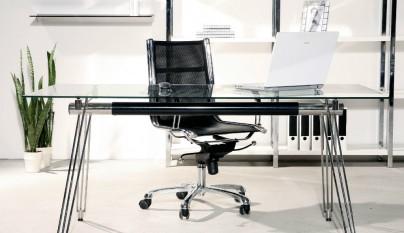Mesas despacho diseno 1