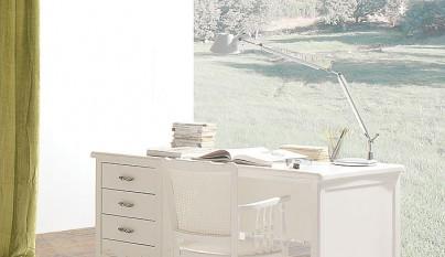 Mesas despacho diseno 11