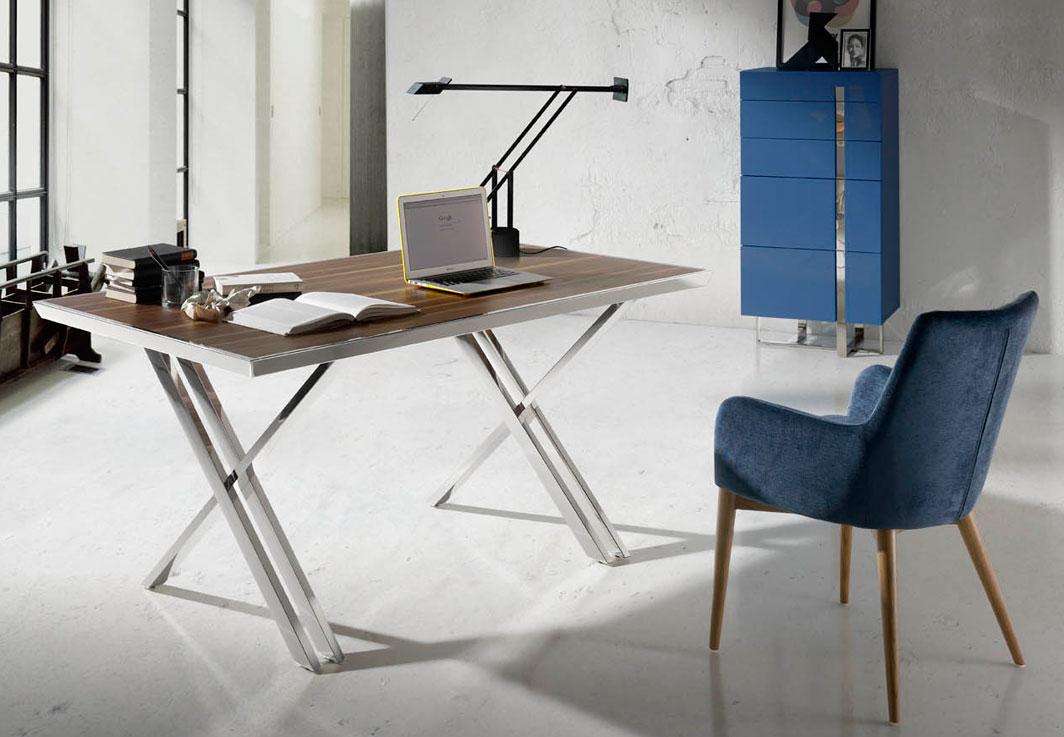 Mesas despacho diseno 12 for Despacho de diseno
