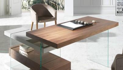 Mesas despacho diseno 14