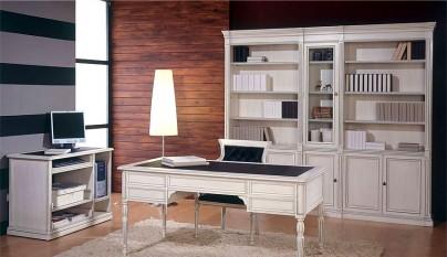 Mesas despacho diseno 17