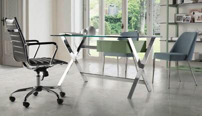 Mesas despacho diseno 6