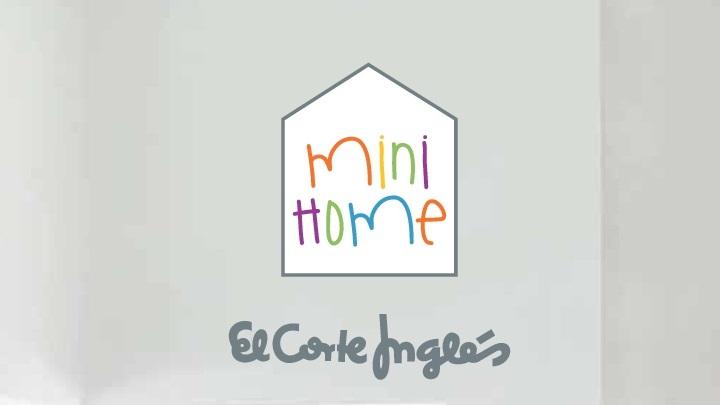 Mini Home 2015 2016