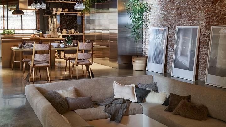 Nordic Zara Home1