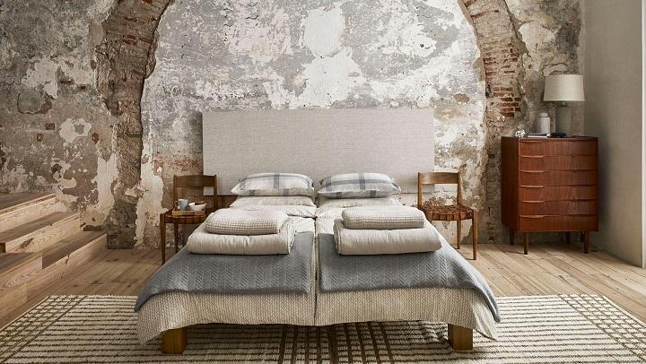 Nordic Zara Home2