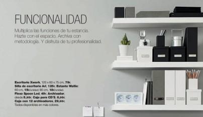 Oficina en casa4