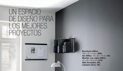Oficina en casa8