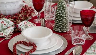 Zara Home Navidad 2015