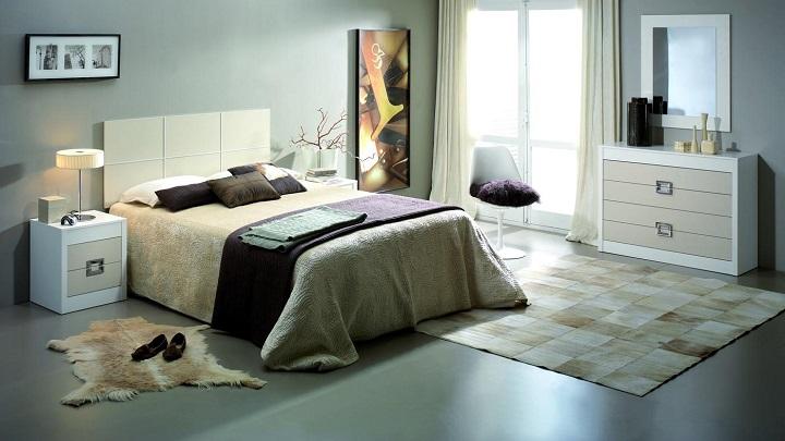 beige dormitorio moderno1