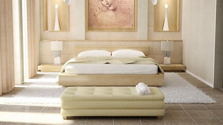 beige dormitorio moderno2