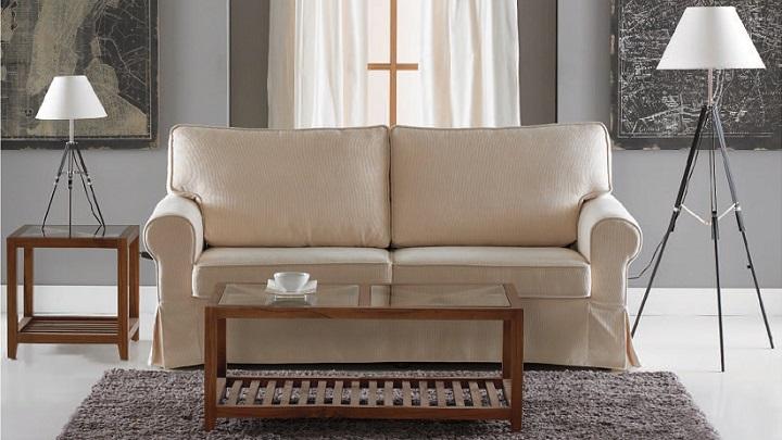 cat logo de muebles baratos