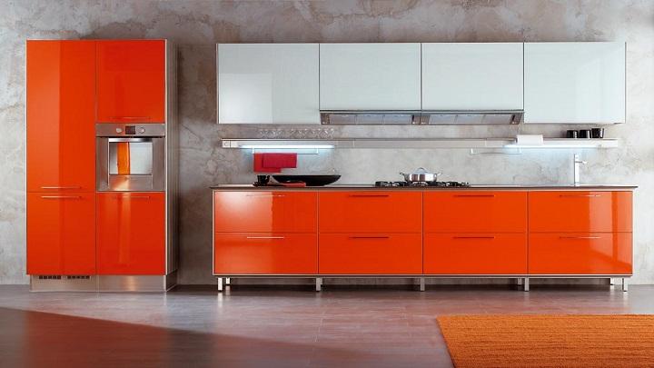 cocinas colores3