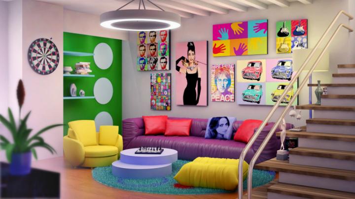 decoracion muebles pop2