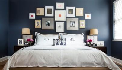 decorar-con-cuadros-y-marcos-de-fotos4