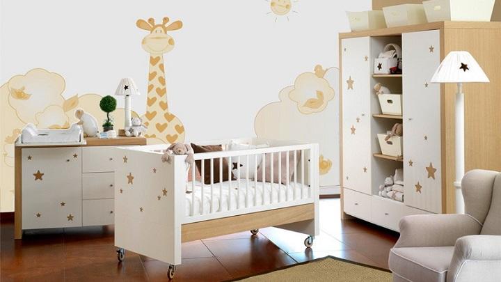 habitacion bebe foto2