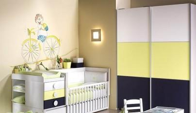 habitacion bebe10