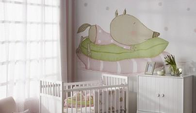 habitacion bebe11