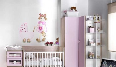 habitacion bebe18
