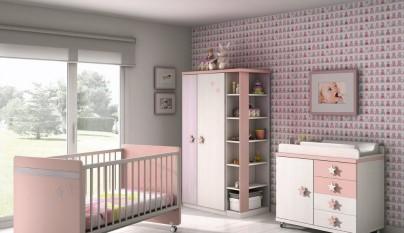 habitacion bebe19