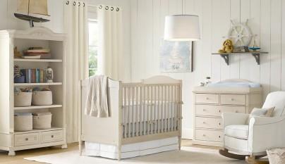 habitacion bebe29