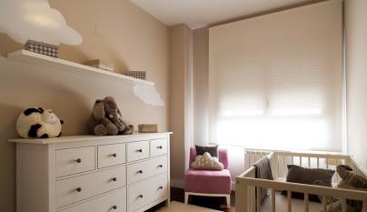 habitacion bebe34