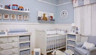 habitacion bebe35