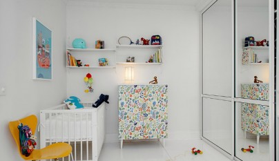 habitacion bebe36