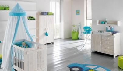 habitacion bebe38