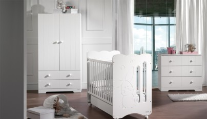 habitacion bebe39