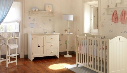 habitacion bebe40