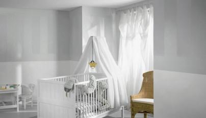 habitacion bebe5