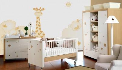 habitacion bebe6