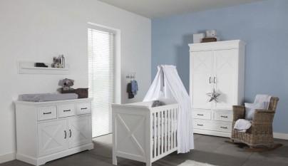 habitacion bebe8