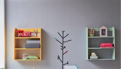 habitacion infantil estilo nordico18