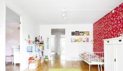 habitacion infantil estilo nordico23