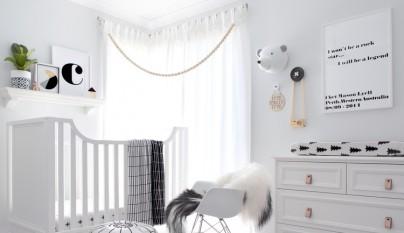 habitacion infantil estilo nordico29