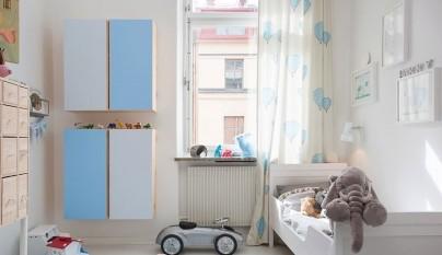 habitacion infantil estilo nordico31