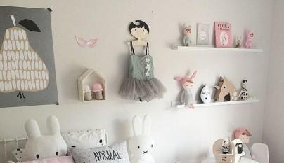 habitacion infantil estilo nordico34
