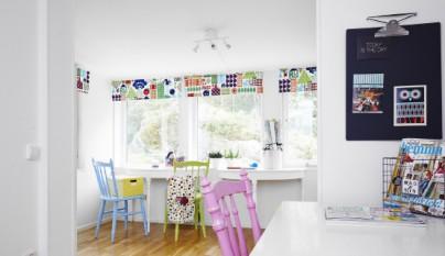 habitacion infantil estilo nordico4