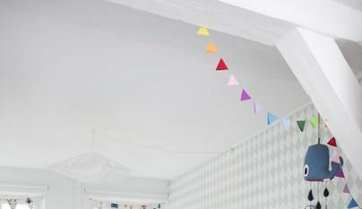 habitacion infantil estilo nordico8
