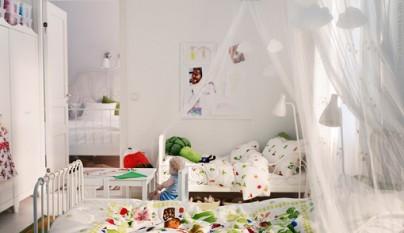 habitacion infantil estilo nordico9