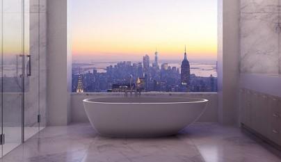 habitaciones vistas espectaculares 3
