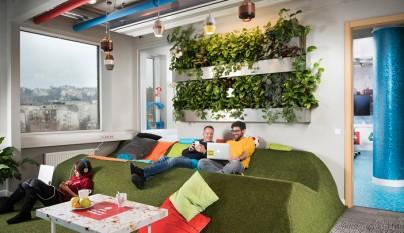 las-oficinas-mas-creativas-y-originales-del-mundo11