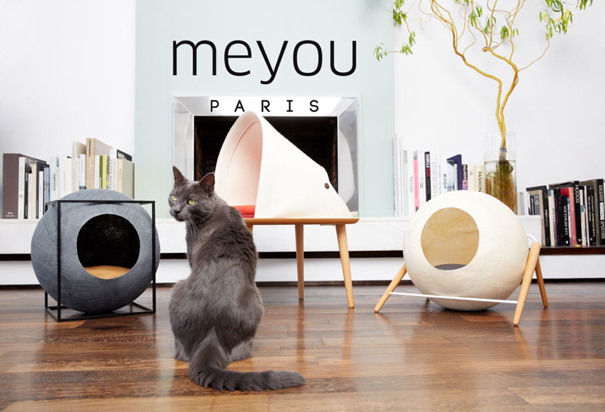 meyou muebles 7