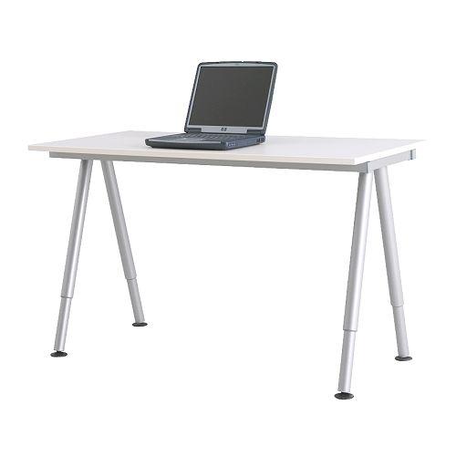 Mobiliario de oficina barato - Muebles boom escritorios ...