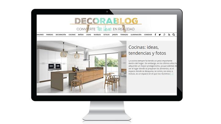 pantalla decorablog