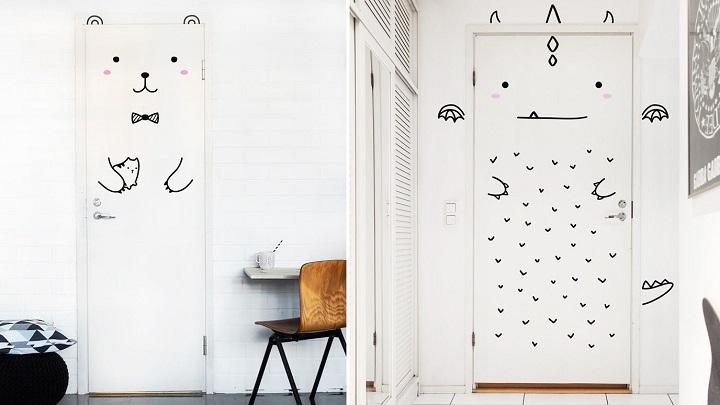 puertas animales 6