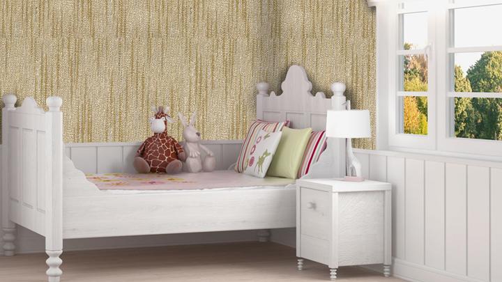 Ultimas tendencias en decoracion de paredes beautiful - Ultimas tendencias en decoracion de paredes ...