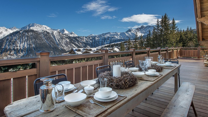 terraza invierno alpes 3